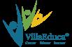 VillaEduca